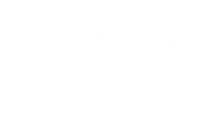 logo regal blanc