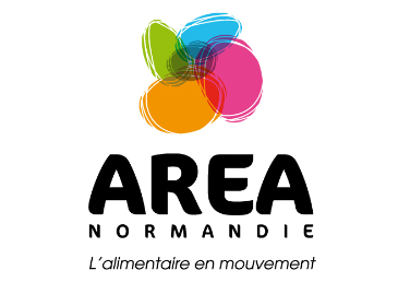 logo area normandie