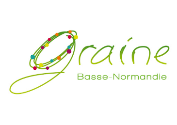 logo graine normandie