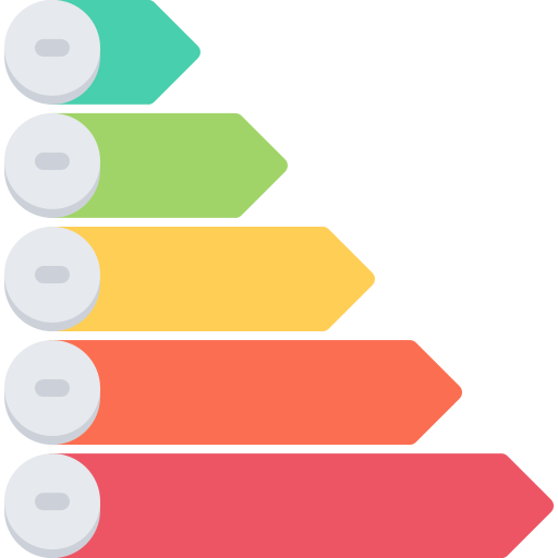 picto efficacité énergétique