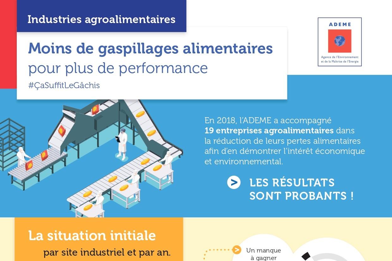 presentation-infographie