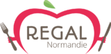 logo regal normandie