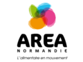 logo area normandie