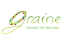 logo graine normandie